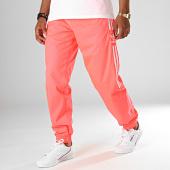 /achat-pantalons-joggings/adidas-pantalon-jogging-a-bandes-lock-up-tp-ed6100-rose-fluo-blanc-185019.html