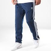 /achat-pantalons-joggings/adidas-pantalon-jogging-a-bandes-firebird-tp-ed7010-bleu-marine-blanc-185022.html