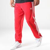 /achat-pantalons-joggings/adidas-pantalon-jogging-a-bandes-firebird-ed7011-rouge-185024.html