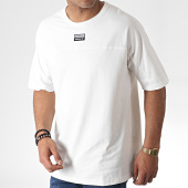 /achat-t-shirts/adidas-tee-shirt-vocal-ed7137-blanc-casse-185028.html