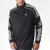 /achat-vestes/adidas-veste-zippee-a-bandes-fstrike-tt-ed7209-noir-blanc-185031.html