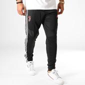 /achat-pantalons-joggings/adidas-pantalon-jogging-a-bandes-juventus-tr-dx9129-noir-blanc-corail-fluo-185038.html