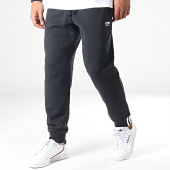 /achat-pantalons-joggings/adidas-pantalon-jogging-vocal-ed7235-noir-185039.html