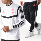/achat-ensembles-survetement/adidas-ensemble-de-survetement-juventus-dx9119-blanc-noir-corail-fluo-185057.html