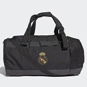 /achat-sacs-sacoches/adidas-sac-de-sport-duffle-real-madrid-noir-185061.html