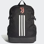 /achat-sacs-sacoches/adidas-sac-a-dos-juventus-dy7522-noir-185062.html