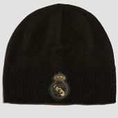 /achat-bonnets/adidas-bonnet-classic-real-madrid-dy7727-noir-185064.html