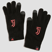 /achat-gants/adidas-gants-juventus-dy7519-noir-185066.html