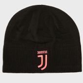 /achat-bonnets/adidas-bonnet-classic-juventus-dy7516-noir-185067.html