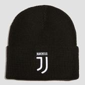 /achat-bonnets/adidas-bonnet-juventus-dy7517-noir-185069.html