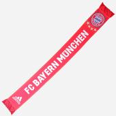/achat-echarpes-foulards/adidas-echarpe-bayern-mnchen-dy7683-rouge-185071.html