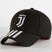 /achat-casquettes-de-baseball/adidas-casquette-c40-juventus-dy7527-noir-185073.html
