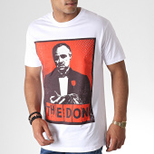 /achat-t-shirts/the-godfather-tee-shirt-mc085-blanc-rouge-185094.html