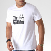 /achat-t-shirts/the-godfather-tee-shirt-mc386-blanc-185107.html