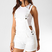 /achat-salopettes/girls-only-salopette-short-jean-femme-dj1112-blanc-185063.html