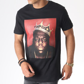 /achat-t-shirts/notorious-big-tee-shirt-the-mc393-noir-185114.html