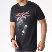 /achat-t-shirts/michael-jackson-tee-shirt-mc436-noir-185117.html