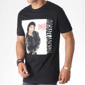 /achat-t-shirts/michael-jackson-tee-shirt-mc448-noir-185118.html