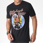 /achat-t-shirts/michael-jackson-tee-shirt-mc449-noir-185120.html