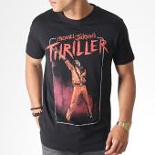 /achat-t-shirts/michael-jackson-tee-shirt-mc452-noir-rouge-185122.html