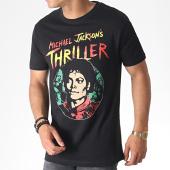 /achat-t-shirts/michael-jackson-tee-shirt-mc453-noir-185123.html
