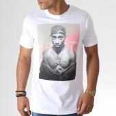 /achat-t-shirts/tupac-tee-shirt-2pac-mt1010-blanc-185137.html