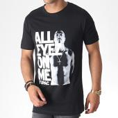 /achat-t-shirts/tupac-tee-shirt-2pac-mt612-noir-185155.html