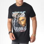 /achat-t-shirts/tupac-tee-shirt-2pac-mt621-noir-185156.html