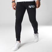 /achat-pantalons-joggings/nasa-pantalon-jogging-iridescent-worm-logo-noir-185179.html