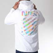 /achat-coupe-vent/nasa-coupe-vent-capuche-iridescent-skid-blanc-185182.html