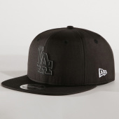 /achat-snapbacks/new-era-casquette-snapback-ripstop-9fifty-los-angeles-dodgers-11941639-noir-185144.html