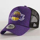 /achat-trucker/new-era-casquette-trucker-shadow-tech-los-angeles-lakers-violet-chine-noir-185145.html