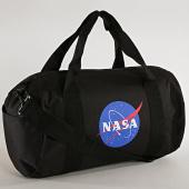 /achat-sacs-sacoches/nasa-sac-de-sport-mt701-noir-185158.html