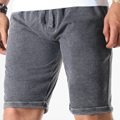 /achat-shorts-jogging/paname-brothers-short-jogging-bingo-gris-chine-185090.html