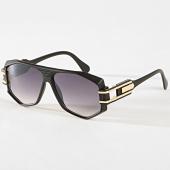 /achat-lunettes-de-soleil/uniplay-lunettes-de-soleil-25661-noir-dore-185046.html