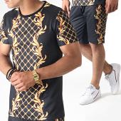 /achat-ensembles-survetement/uniplay-ensemble-tee-shirt-short-jogging-es-7-noir-renaissance-185081.html