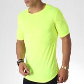 /achat-t-shirts-longs-oversize/uniplay-tee-shirt-oversize-kxt-14-jaune-fluo-185085.html