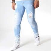 /achat-jeans/uniplay-jean-skinny-070-bleu-wash-185124.html