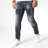 /achat-jeans/uniplay-jean-skinny-074-gris-anthracite-185125.html