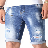 /achat-shorts-jean/uniplay-short-jean-skinny-058-bleu-denim-185126.html