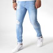 /achat-jeans/uniplay-jean-skinny-071-bleu-wash-185127.html