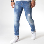 /achat-jeans/uniplay-jean-skinny-067-bleu-denim-185128.html