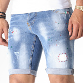 /achat-shorts-jean/uniplay-short-jean-skinny-066-bleu-denim-185130.html