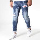 /achat-jeans/uniplay-jean-skinny-068-bleu-brut-185132.html