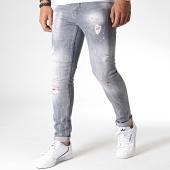 /achat-jeans/uniplay-jean-skinny-076-gris-185134.html