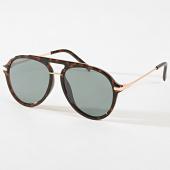 /achat-lunettes-de-soleil/uniplay-lunettes-de-soleil-25653-marron-dore-185138.html