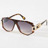 /achat-lunettes-de-soleil/uniplay-lunettes-de-soleil-25661-marron-dore-185141.html