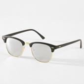 /achat-lunettes-de-soleil/uniplay-lunettes-de-soleil-16316zv-noir-dore-185142.html