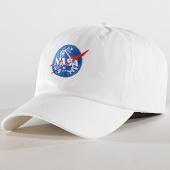 /achat-casquettes-de-baseball/nasa-casquette-baseball-mt533-blanc-185152.html
