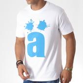 /achat-t-shirts/arsenik-tee-shirt-a-blanc-bleu-185214.html